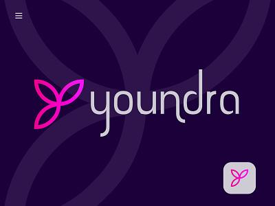 Modern letter logo Y , app icon . logo art logo maker logo type app icon logo design minimalist logo modern logos modern logo design modetn branding logo graphic design