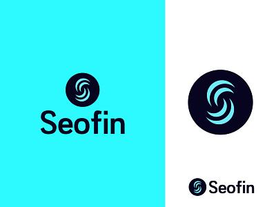 S Letter mark Logo Design motion graphics 3d animation ui logo design illustration logo maker graphic design modern logo design minimalist logo logo design app icon branding