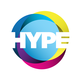 HYPE B2B Digital Growth Agency