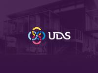 UDS Logo