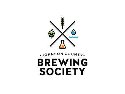 Brewing Society beer icons