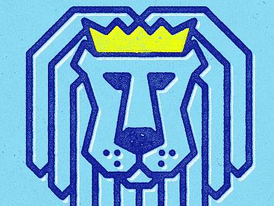 Slugerrr baseball texture lion royals