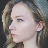 Alexandra Bond