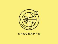 NASA - International Space Apps Challenge