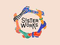 Sister Works