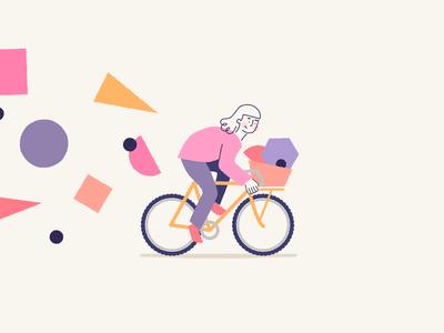 Ride & Discover