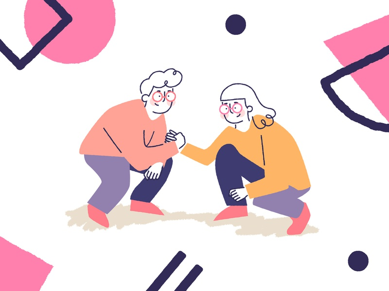 How to get a design job in 2020