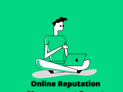 Javi Virk | Online reputation management By Lalityadavseo web logo branding lalityadavseo lalityadavseo design javivirk javi virk javi virk