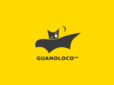 Guanolocobybluespin