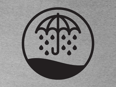 Dribbble Seattle Shirt