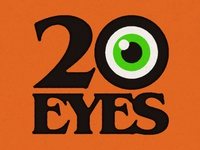20 Eyes