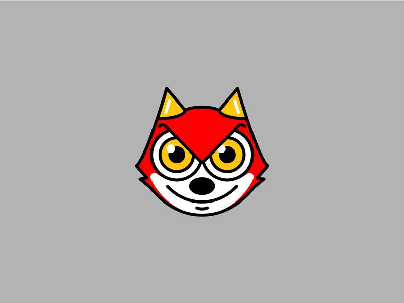😼 hot stuff . 👹 illustration felix the cat