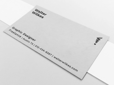 ⬜️ New Business Card ⬜️ business hello meeting networking marketing info id new card brand identity