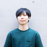 Hiro Kawakami