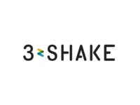 3-shake