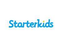 Starter kids