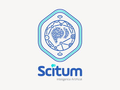 Scitum Artificial Inteligence