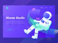 Hiwow Studio