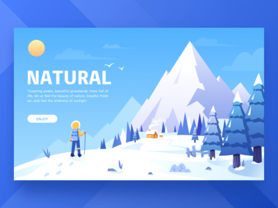 Nature-Web-2