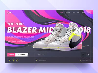 Nike Web-3 colour shots buy web shopping shot air nike