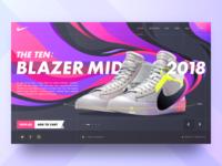 Nike Web-3