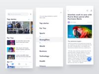 News App 1