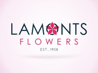 Lamonts Flowers