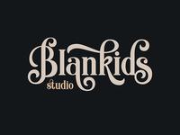 Blankids Studio