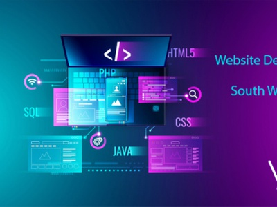 Website Development In South West Houston