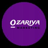 Ozariya