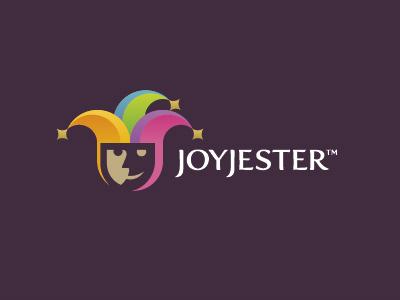Joyjester dribbble 400x300px