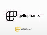 Yellophants