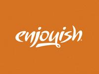 Enjoyish