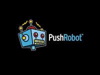 PushRobot
