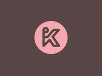 K – Mark Exploration