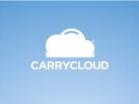 CarryCloud