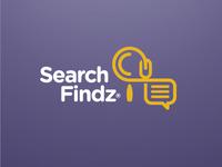 SearchFindz