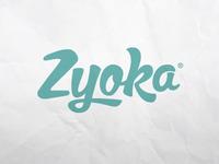 Zyoka