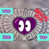 The Big Tip