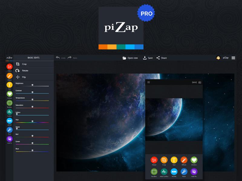 piZap.com - Publicaciones | Facebook