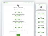 Web Ratings & Review