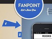 Fanpoint