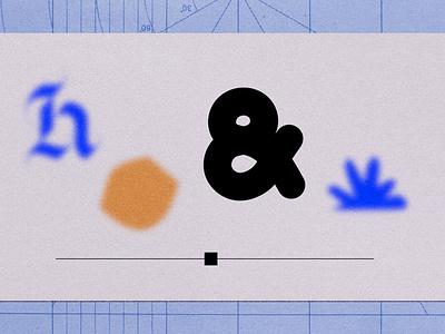 Uix motion illustration debut 2d animation motion graphics graphic design