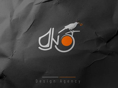 Bengali logo - Spring 21 logo spring spring logo bengali logo brand identity logos logo type logo mark logo symbol logo designer logo concept creative logo minimal minimalist logo minimalist logo design minimalist design brand
