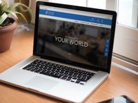 NDM Website