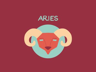 Aries - Zodiac