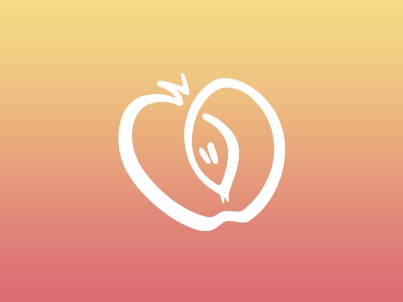 Original Sin adamo eva mela serpente identity logo sin snake apple