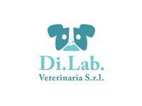 Lab Analisi Veterinaria