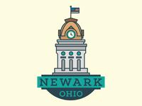 Newark, Ohio