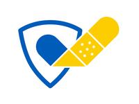 Immunization mark